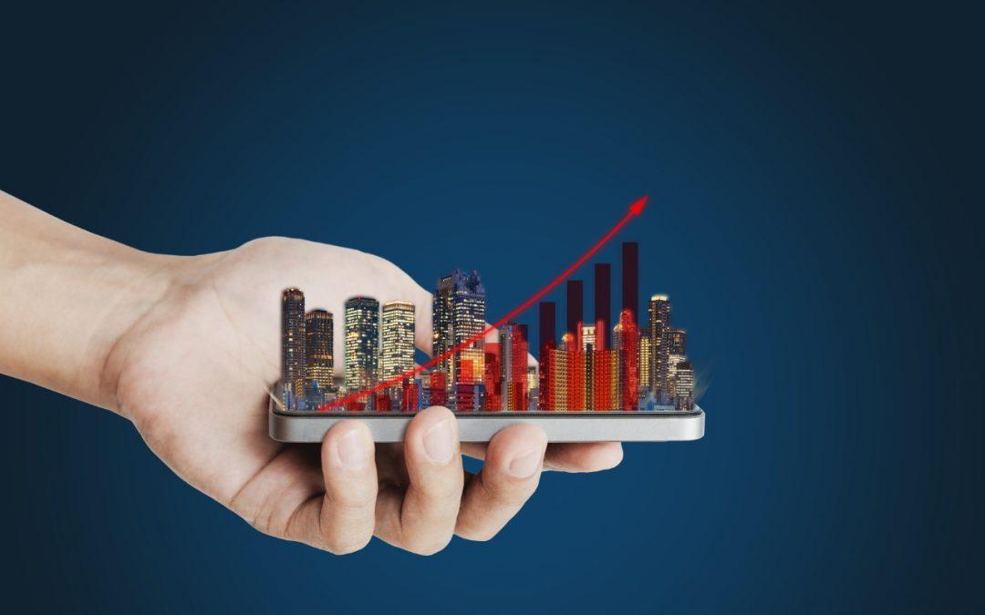 Por que investir em lote comercial ao invés de alugar?