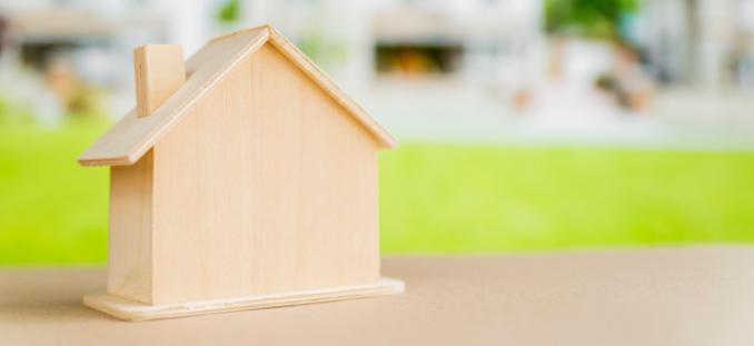 Por que comprar um lote para construir em um bairro planejado?