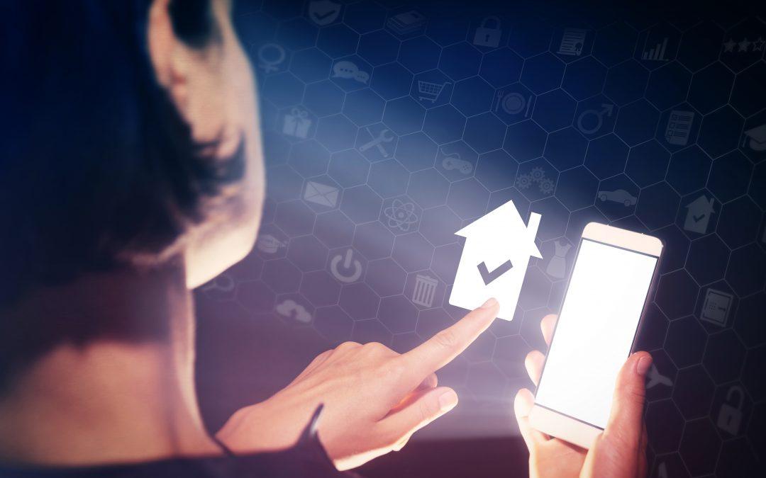 Tendências do mercado imobiliário pós pandemia