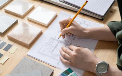 Muito além da decoração: entenda a importância que exerce um bom projeto de arquitetura!
