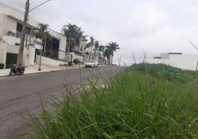Terreno no Parque Jardim Feliz Cidade 3